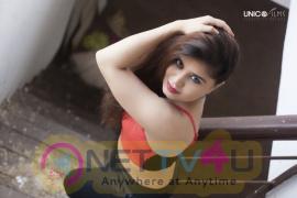 Actress Ranjana High Quality Hot Images