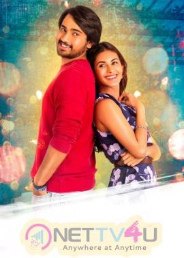 Raju Gadu Movie Images Telugu Gallery