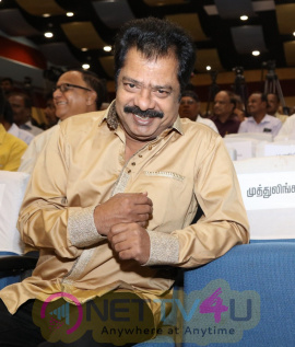 Thamizhatrupadai Tholkaappiar Event Function Pics  Tamil Gallery