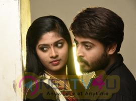 Parthiban Kadhal Movie Stunning Stills  Tamil Gallery