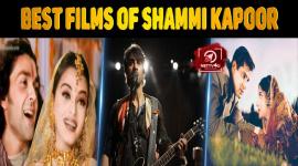 Best Films Of Shammi Kapoor