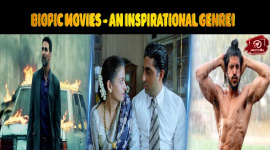 Biopic Movies - An Inspirational Genre!