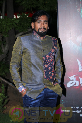 Padithavudan Kilithu Vidavum Movie Audio Launch Stills