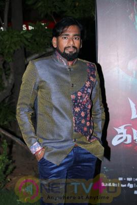 padithavudan kilithu vidavum Movie Audio Launch Stills Tamil Gallery