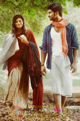 Kaali Telugu Movie Attractive Stills Telugu Gallery