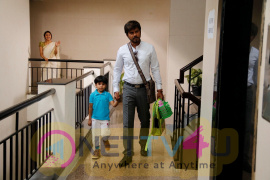 Aaruthra Movie Stills Tamil Gallery