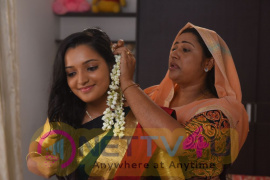 Janaadhipan Movie High Quality Stills Malayalam Gallery