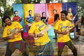 Maanik Movie Images Tamil Gallery