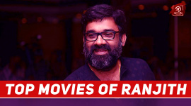 Top 10 Malayalam Films Directed By Ranjith