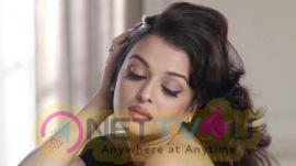 Actress Aishwarya Rai Romantic Photos  Hindi Gallery