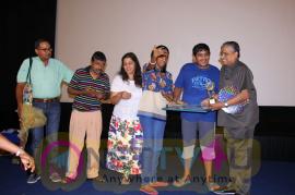Autism Awareness Program Function Stills  Tamil Gallery