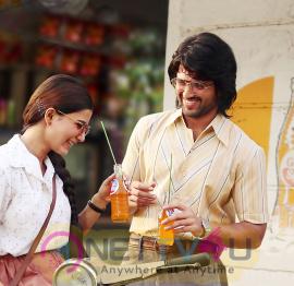 Nadigaiyar Thilagam Movie Images Tamil Gallery