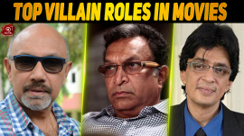 Top 10 Villain Roles Of Kollywood And Tollywood