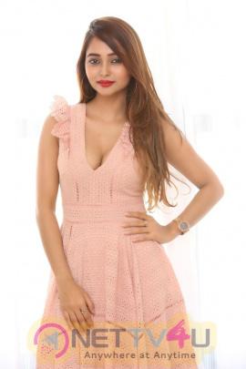 Actress Akiriti Singh Images Tamil Gallery