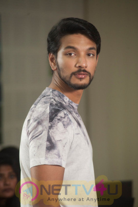 Mr. Chandramouli Movie Attractive Images Tamil Gallery