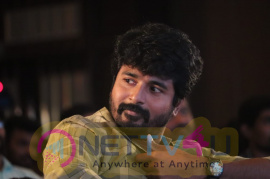 Actor Sivakarthikeyan HandSome Stills Tamil Gallery