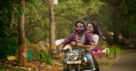 143 Tamil Movie Photos
