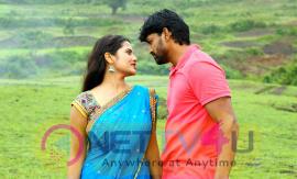 Sarovaram Telugu Movie Stills Telugu Gallery