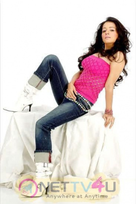 Actress Sulagna Panigrahi Glamorous Pics
