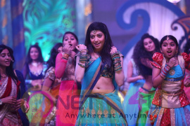 Anirudh Movie Photos Tamil Gallery