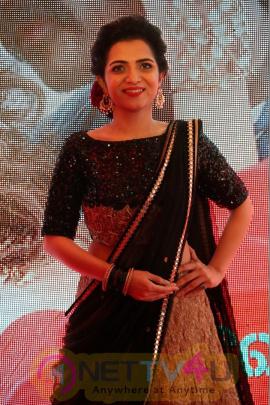 Velaikaran Movie Audio Launch Photos