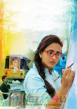 Lasya In Raja Meeru Keka Movie With Out Logo Telugu Gallery