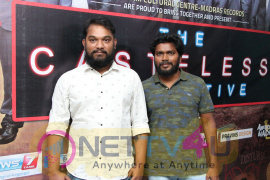 The Casteless Collectives Event Images Tamil Gallery