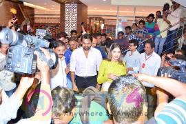 Intelligent Movie Team At Kalamandir Photos Telugu Gallery
