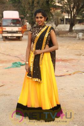 Telugu Tv Serial Ramayan Telugu Synopsis Aired On Gemini TV