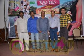 New Movie Katrina Kareena Press Meet Pics Telugu Gallery