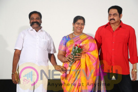Baggidi GopalMovie Audio Launch Stills