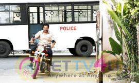 Chinababu Telugu Movie Stills