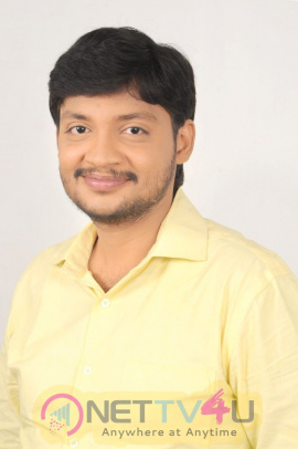 Dhoni Kabbadi Kuzhu Movie Stills  Tamil Gallery