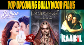 20 Upcoming Bollywood Films That We Just Cannot Wait For