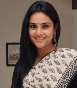 Kannada Actress Ramya Pics