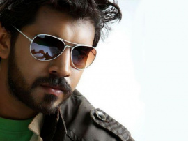 Nivin Pauly Swag Pictures