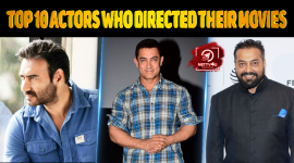Top 10 Bollywood Actors Who Worked In The Movies They Directed