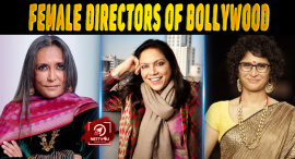 Top 10 Female Directors Of Bollywood