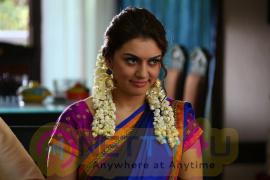 Bogan Movie Making Photos And Superb Stills Tamil Gallery