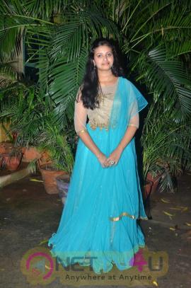 Oru Tharam Udhayamagirathu Movie Audio Launch Nice Stills