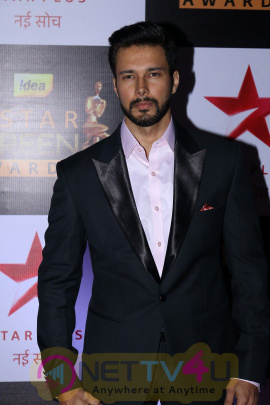 Star Screen Awards 2016 Glamorous Images