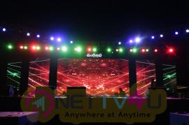 Vangaveeti Movie Audio Launch Excellent Photos Telugu Gallery