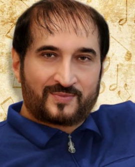 Nadeem Saifi