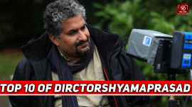Top 10 Films Directed By Shyamaprasad