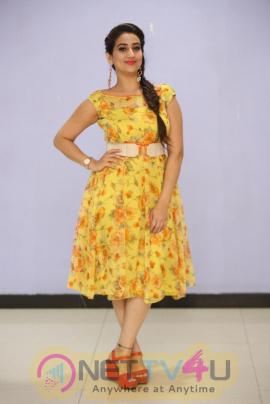 Manjusha Anchor Images Telugu Gallery