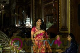 Teach For Change Annual Fundraiser Fashion Show  Photos Telugu Gallery
