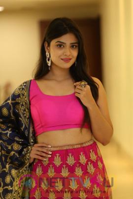 Actress Priyanka Sharma Lovely Images