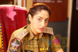 Rowdy Police Movie Stills Telugu Gallery