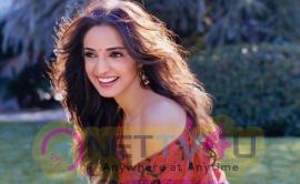 Actress Sanaya Irani Lovely Stills