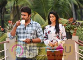 Aatagallu Movie Images Telugu Gallery